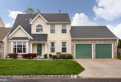 13 Wildberry Drive Mount Holly NJ 08060