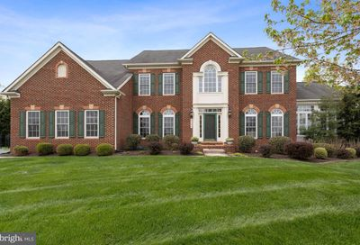 42595 Unbridleds Song Place Chantilly VA 20152