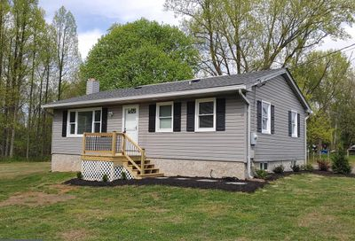 2804 Forge Hill Road Bel Air MD 21015