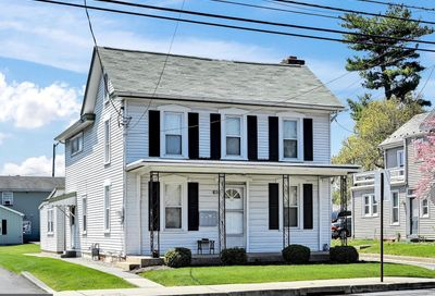 624 W Main Street Mount Joy PA 17552