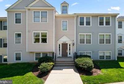 20327 Beaconfield Terrace 1 Germantown MD 20874