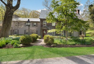 2942 Holicong Road Doylestown PA 18902