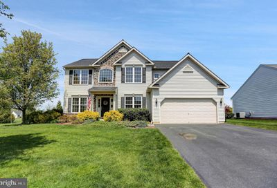 21 Blackberry Lane Palmyra PA 17078