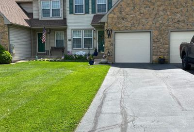 39 Winterset Court West Grove PA 19390