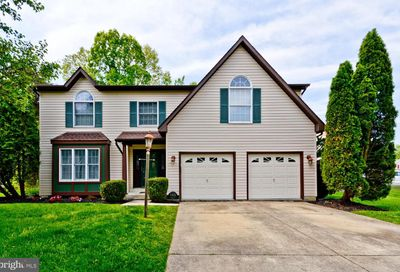 5401 Goby Court Waldorf MD 20603