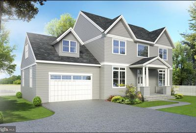 42 Meadow Road Collegeville PA 19426