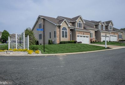 500 Temperence Hill Way Havre De Grace MD 21078