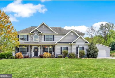 147 Forge Hill Road Wrightsville PA 17368