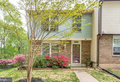 14537 Farmcrest Place Silver Spring MD 20905