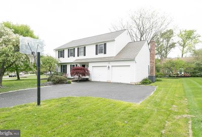 3839 Rotherfield Lane Chadds Ford PA 19317