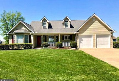 6120 Marineview Road King George VA 22485