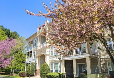 18825 Sparkling Water Drive 1-J Germantown MD 20874