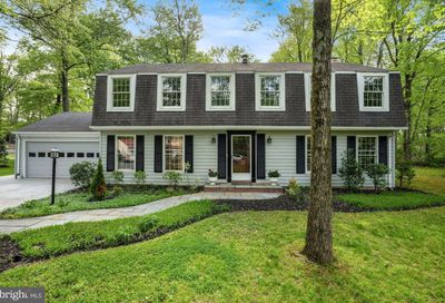 2657 Chiswell Place Herndon VA 20171