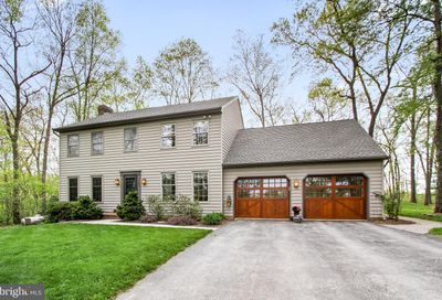 685 Strawberry Road New Freedom PA 17349