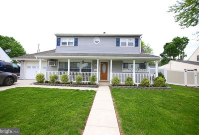 42 Hemlock Road Levittown PA 19056