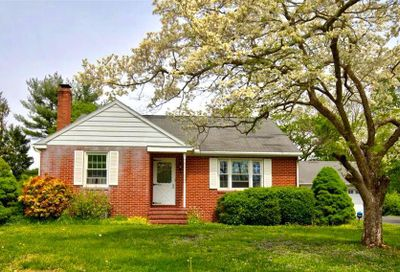 22 Benner Road Royersford PA 19468