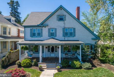 1025 Fairview Avenue Reading PA 19610