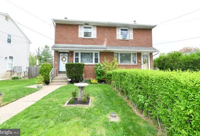 729 Pennbrook Avenue Lansdale PA 19446