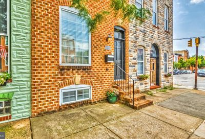 3103 Odonnell Street Baltimore MD 21224