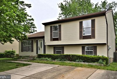 126 Independence Drive Morrisville PA 19067