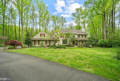 2 Carriage Path Chadds Ford PA 19317