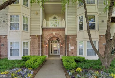 18819 Sparkling Water Drive 3-204 Germantown MD 20874