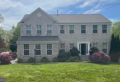 72 Indian View Court Stafford VA 22554