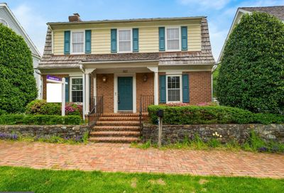103 Tschiffely Square Road Gaithersburg MD 20878