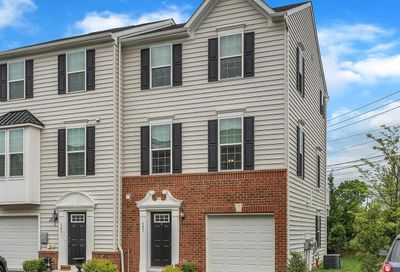 301 Evergreen Way Lansdale PA 19446