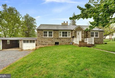 549 Dorothy Lane West Chester PA 19380