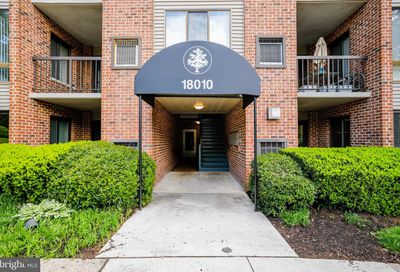 18010 Chalet Drive 18-104 Germantown MD 20874