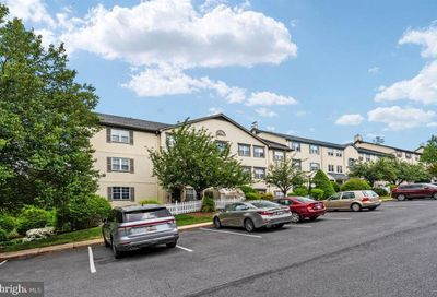 10301 45th Place 102 Beltsville MD 20705