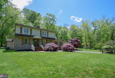1855 S Creek Road Chadds Ford PA 19317