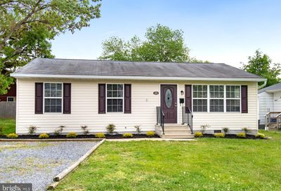 303 Chester Court Centreville MD 21617
