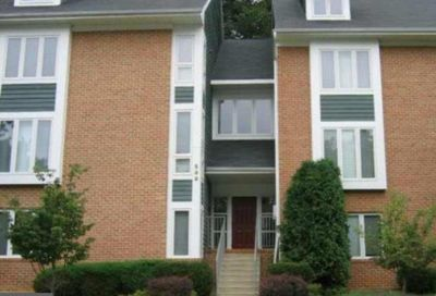 599 Oakland Hills Drive 3a Arnold MD 21012