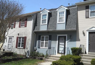 2708 Fairdale Terrace Silver Spring MD 20905