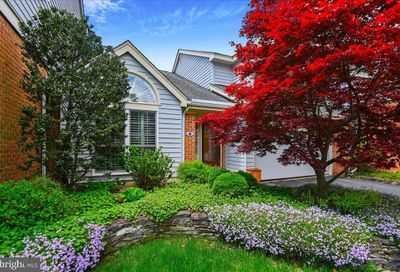 8 Quail Hollow Road Lutherville Timonium MD 21093