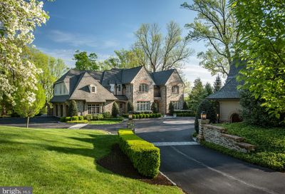 1670 E Boot Road West Chester PA 19380