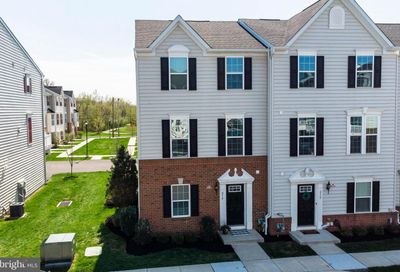 214 Compass Drive Lansdale PA 19446