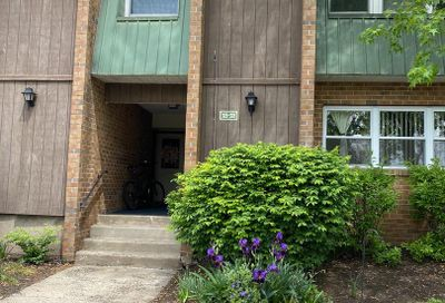325 Meadowview Lane Mont Clare PA 19453