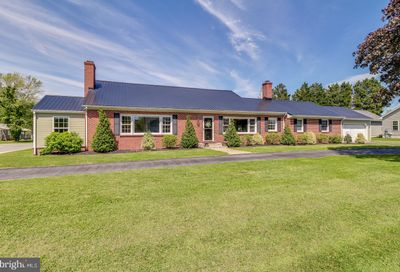 401 Kidwell Avenue Centreville MD 21617