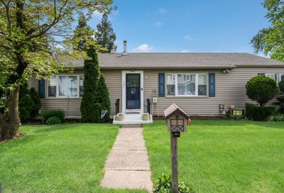 705 Fairview Avenue Bristol PA 19007