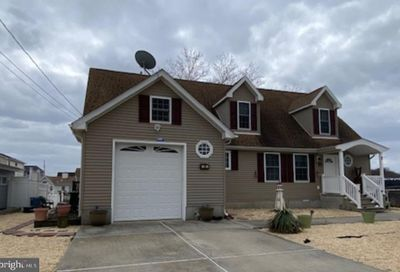 55 Patty Lane Manahawkin NJ 08050