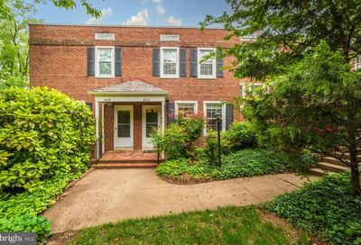 4616 31st Road S Arlington VA 22206