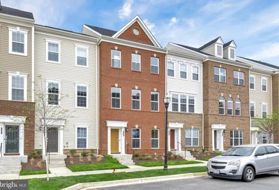 125 Quince Meadow Avenue Gaithersburg MD 20878