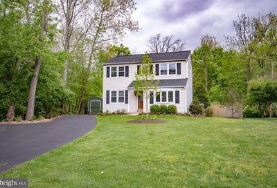 1663 Clearview Avenue Blue Bell PA 19422