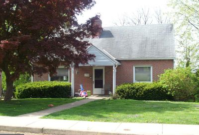 212 Woodlawn Avenue Willow Grove PA 19090