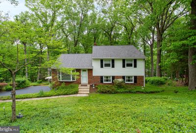 661 Forest Road Wayne PA 19087
