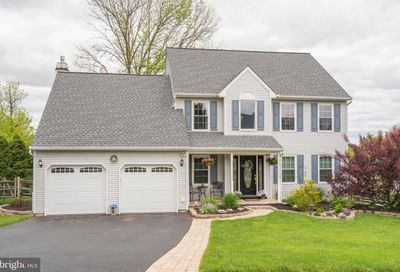 5007 Tomahawk Drive Collegeville PA 19426