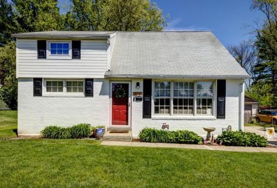 438 Prince Frederick Street King Of Prussia PA 19406